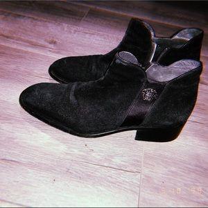 Men's Gianni Versace Boots
